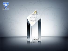 Diamond Sales Achievement Award