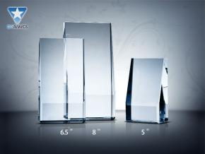 Crystal Wedge Awards