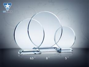 Crystal Circle Award